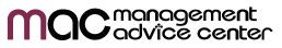 マネジメントアドバイスセンター会社ロゴ